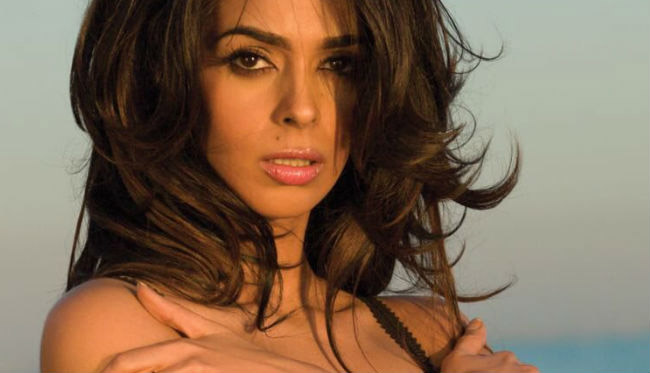 Mallika Sherawat Reveals She Lost Roles After Refusing To Give Into Casting Couch