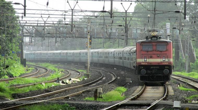 Now, Indian Railways will accept Aadhaar, driving licence kept in DigiLocker as ID proof