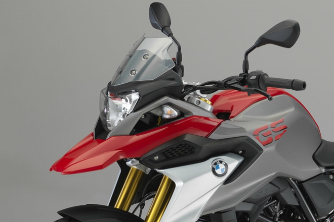 Upcoming bikes and scooter launches this month: Most affordable BMW, India's only maxi scooter & more