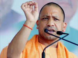 Yogi Adityanath government to dump babus in their 50s if found unfit for employment
