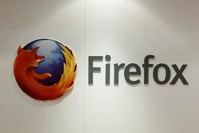 Mozilla working on new browser!