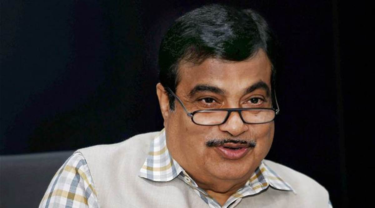 Nitin Gadkari after watching Sanju: Balasaheb Thackeray once told me Sanjay Dutt was completely innocent