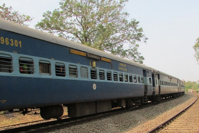 Indian Railways to introduce Shri Ramayana Express; 5 things to know about the new IRCTC tourist train service
