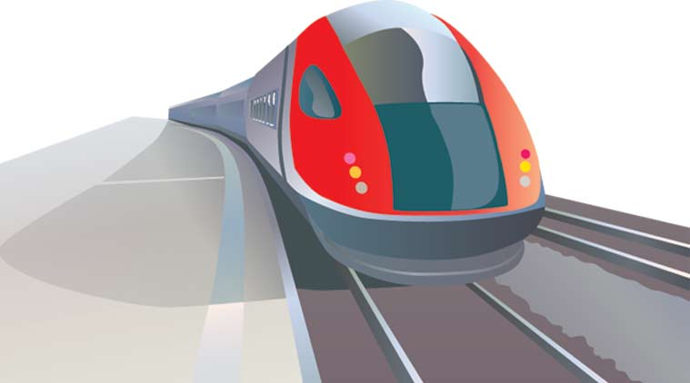 Bullet train to start in 2022: A look at its progress, hurdles