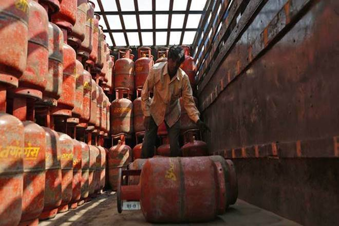 LPG subsidy a distortion, provide fuel-agnostic cooking sop: NITI Aayog