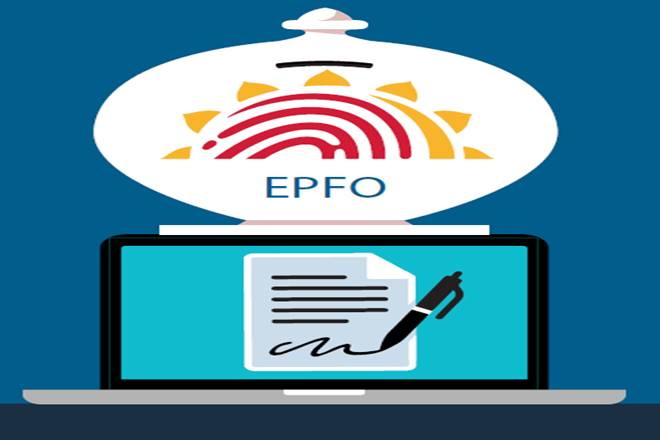 EPF Withdrawal Process: 14 situations where you can partially withdraw EPF money