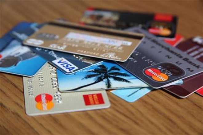Top 5 hidden credit card charges banks take from you