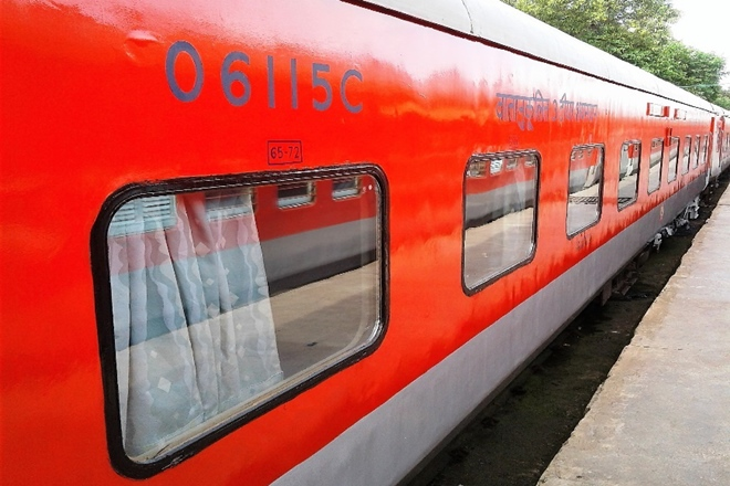 AC on your Indian Railways train not working? You can claim refund; here's how