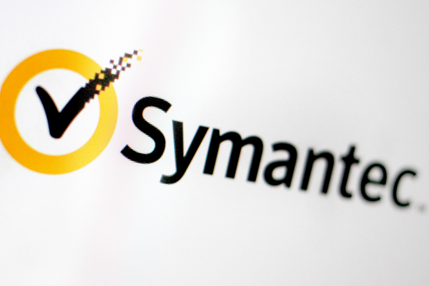 Symantec Introduces Threat Isolation Tech to Thwart Email Attacks