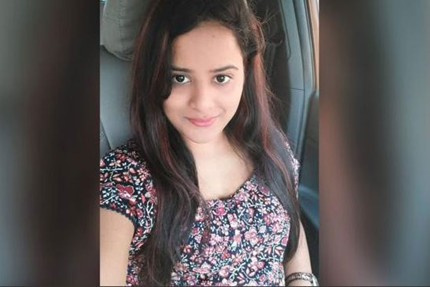 Tamil TV Actor Priyanka Found Hanging After Domestic Dispute with Husband