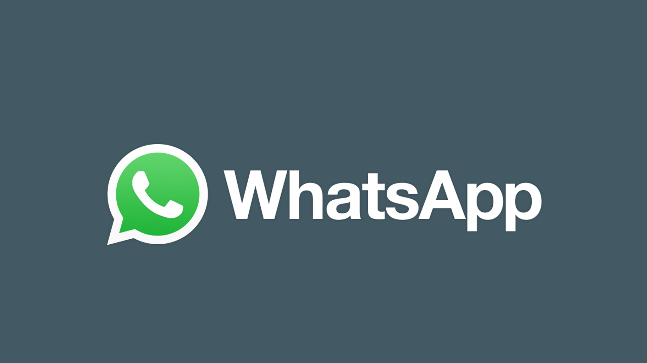 WhatsApp has announced many new features this year, and here are 6 you should know about