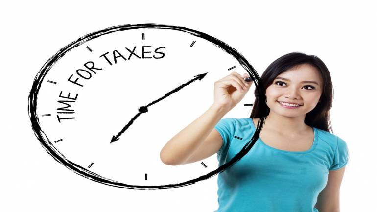 Do not miss including these 5 incomes while filing your income tax returns