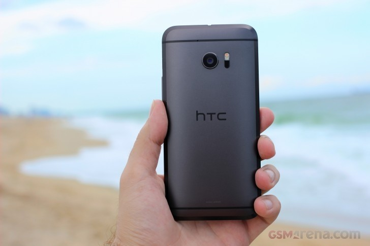 HTC exits Indian smartphone market