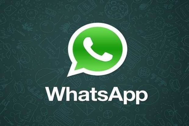 WhatsApp to limit message forwarding to 5 chats in India to curb fake news circulation