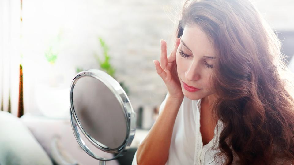 Do fairness creams really work? They have no effect on the skin, says this study