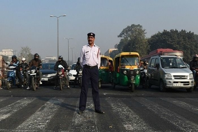 New traffic rules that you didn't know about but can land you in big trouble