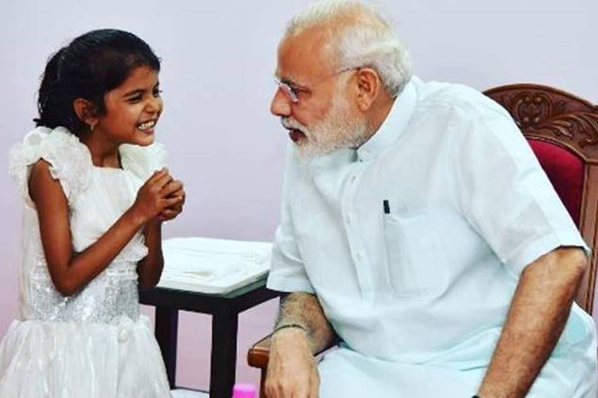 Sukanya Samriddhi Yojana rules changed! Modi govt reduces minimum deposits to Rs 250