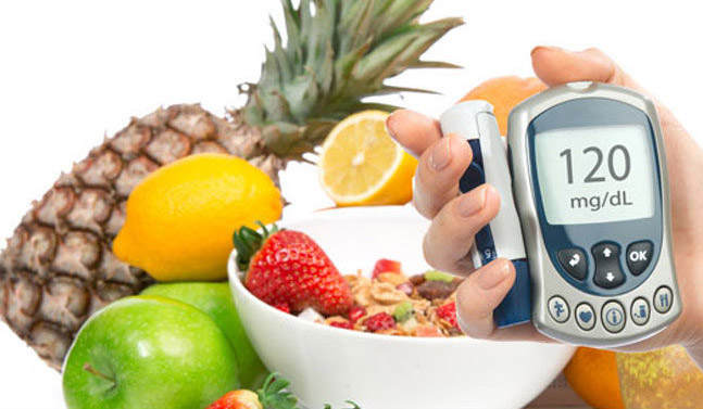 Diabetic Women At Higher Risk Of Developing Cancer: Top 5 Foods To Regulate Blood Sugar