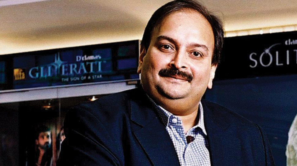 PNB scam accused Mehul Choksi says not returning to India due to fear of mob lynching
