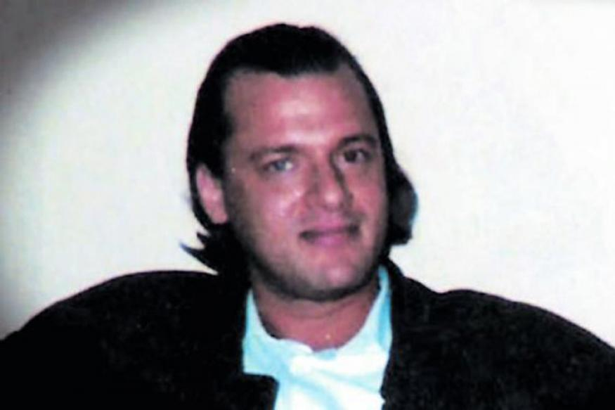 26/11 Convict David Coleman Headley Battling For Life After Being Attacked in US Jail