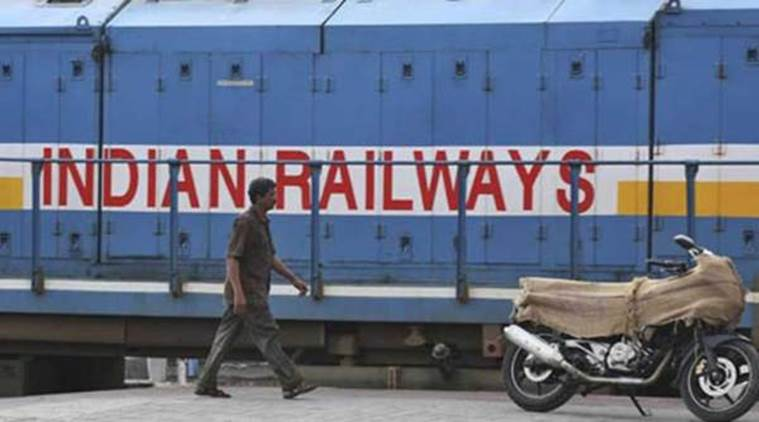 IRCTC Live Train Status via WhatsApp: How to check Indian Railways train timings, PNR status