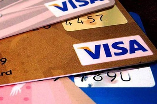 Credit card holder? 5 reasons you should opt for a higher credit limit