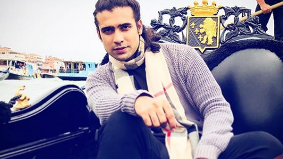 Singer Jubin Nautiyal molestation case: Woman takes a U-turn, says