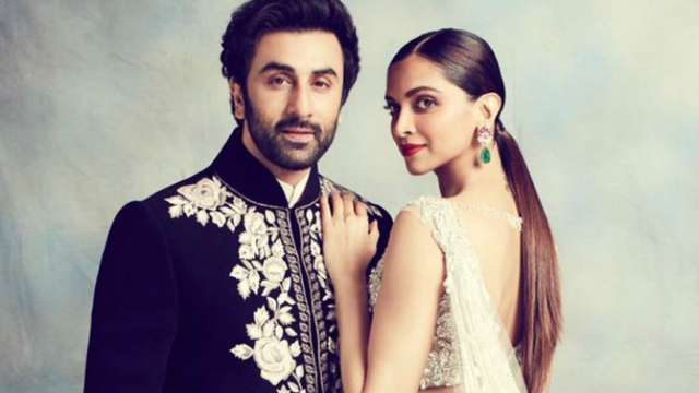 Blast from the past: When Deepika Padukone opened up on Ranbir Kapoor