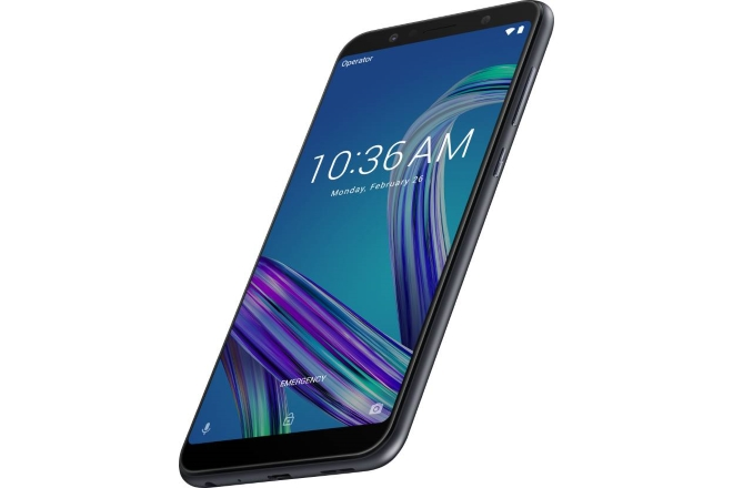 Asus ZenFone Max Pro M1 6GB RAM variant sale today via Flipkart: Price in India, specifications