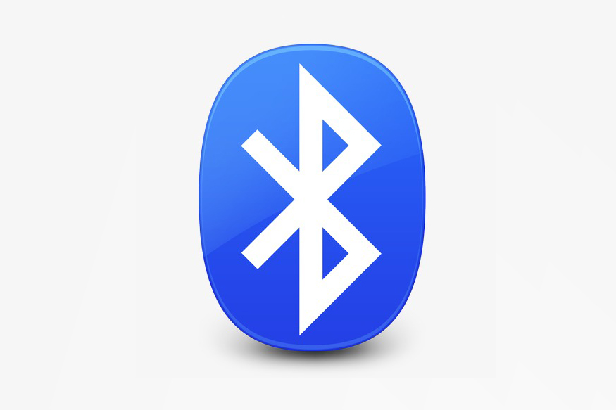 Major Bluetooth Security Flaw Has Been Discovered by Intel And Fixes Are Already Out For Android And iOS