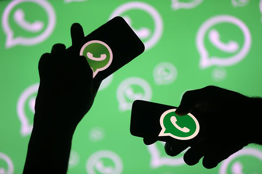 WhatsApp Dismisses Indian Government