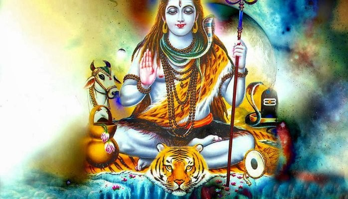 Importance and Benefits in Shravan Month / Shravan Maas Pooja For Lord Shiva