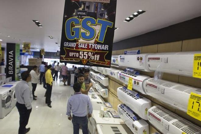 Planning to buy electronics? Samsung, Godrej, others reduce prices after GST rate cut; here's list