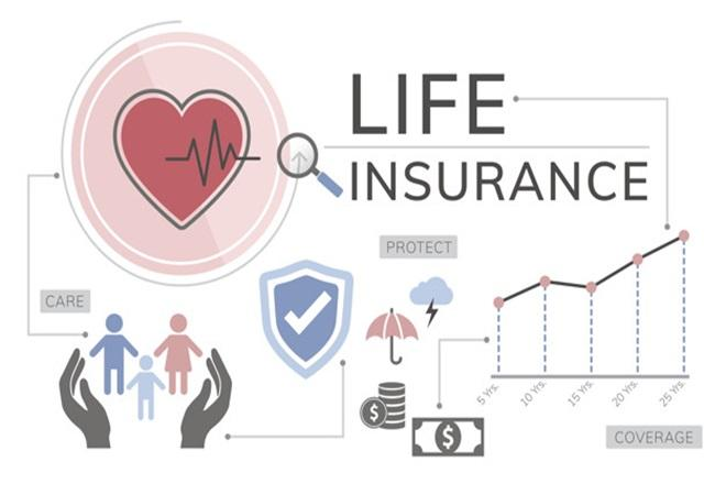 10 facts about life insurance which you must know before buying one