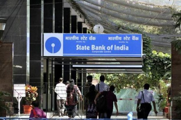 SBI FD rates hiked; Check out the latest interest rates here