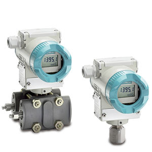 How can we use a DP Flow Transmitter for Level Measurement