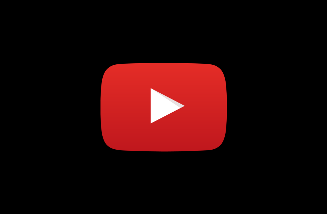 Enable YouTube dark theme on Android without root or modified APKs