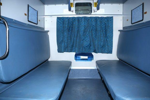 Indian Railways taking these 7 steps to improve cleanliness in train coaches and toilets
