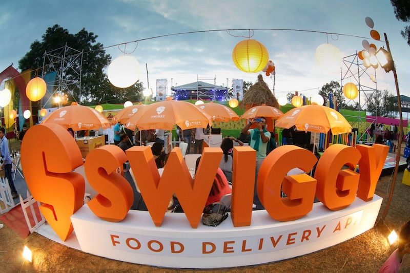 Swiggy Super Is a Paid Subscription Programme With Free Food Delivery, Priority Customer Care