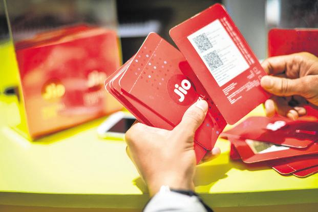 For Airtel, Vodafone Idea, a deeper shade of red is a reality