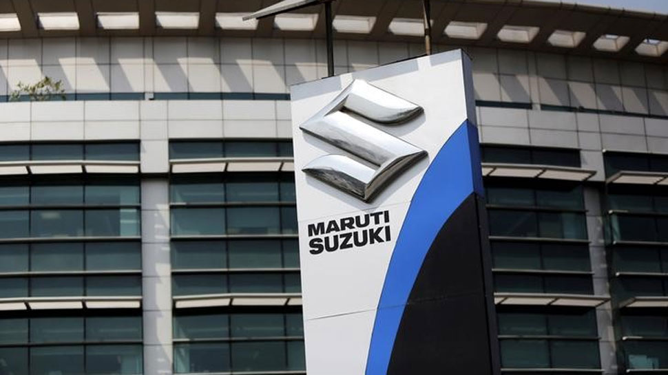 Maruti to hike prices across models this month