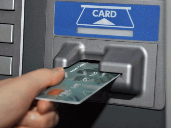 The great Kolkata Bank fraud: Why this ATM scam is a warning bell for you