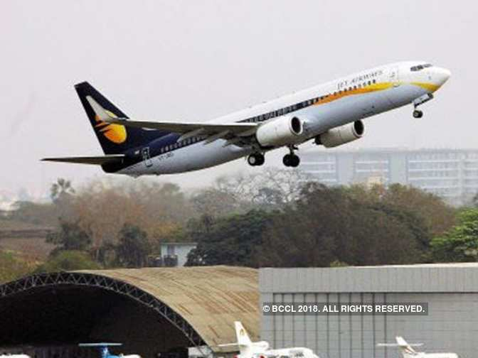 Explained: What exactly is happening at Jet Airways