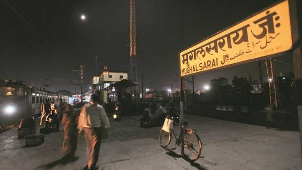 After Mughalsarai station, airports in Kanpur, Agra, Bareilly may be renamed