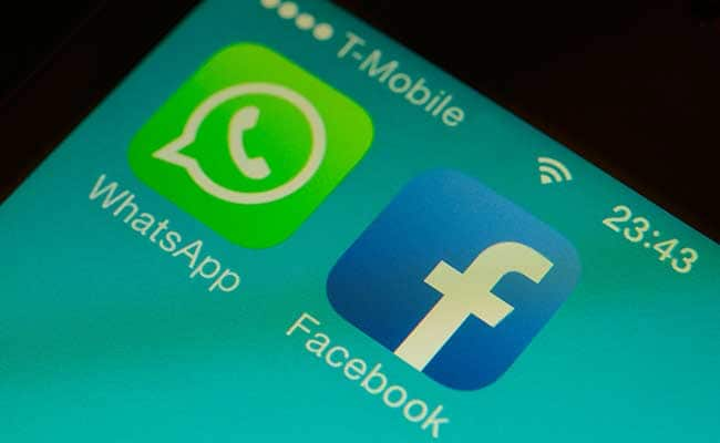 How To Block Facebook, WhatsApp When Needed? Centre Asks For Views