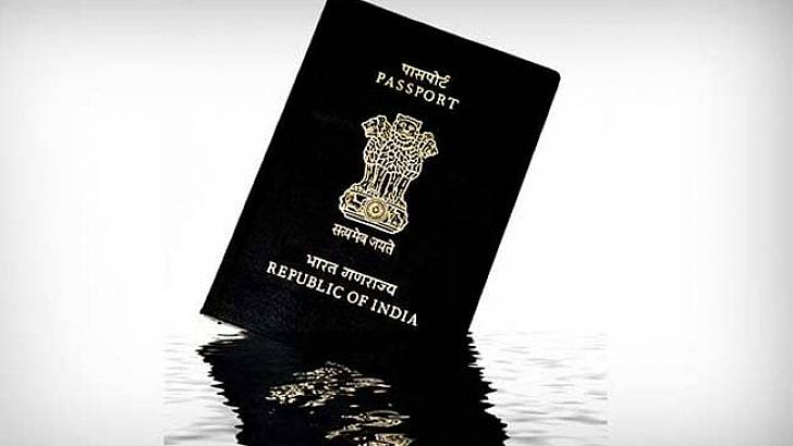 Soon, Indians Visiting Sri Lanka To Be Exempted From Visa