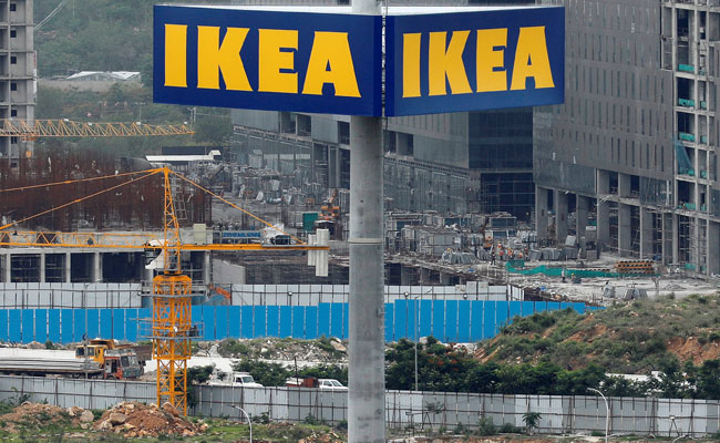 Hej India! IKEA India Debuts With Mega Hyderabad Store: 10 Points