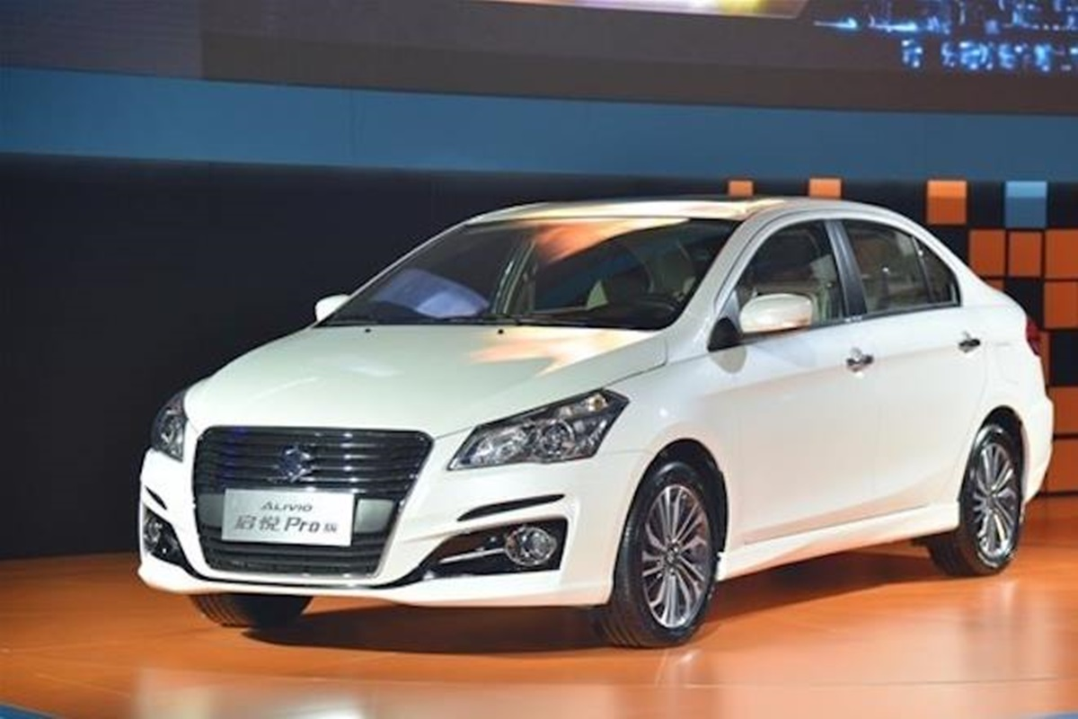 Exclusive: Maruti Suzuki Ciaz 2018 facelift has big price benefit; Hyundai Verna, Honda city beware