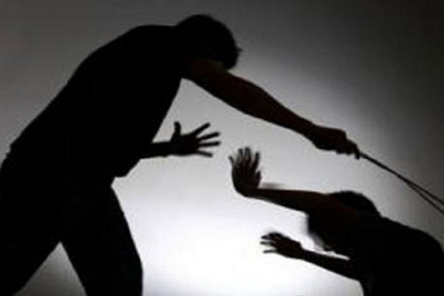Rajasthan Teacher Thrashes Class X Student Repeatedly, Video Goes Viral