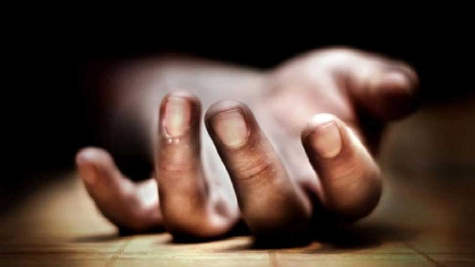Honour killing: Father poisons daughter studying in Class 7 in UP